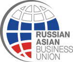 Russian Asian Business Union